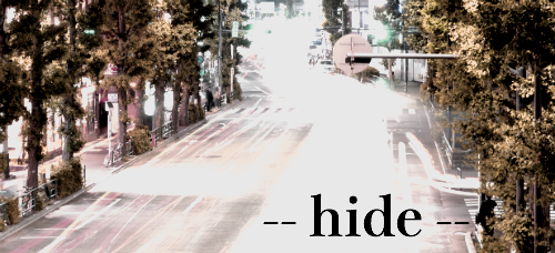 titlehide