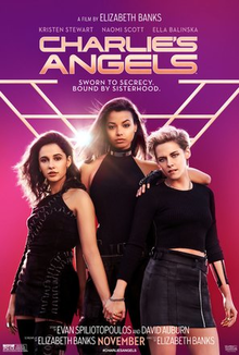 Charlie's_Angels_(Official_2019_Film_Poster)